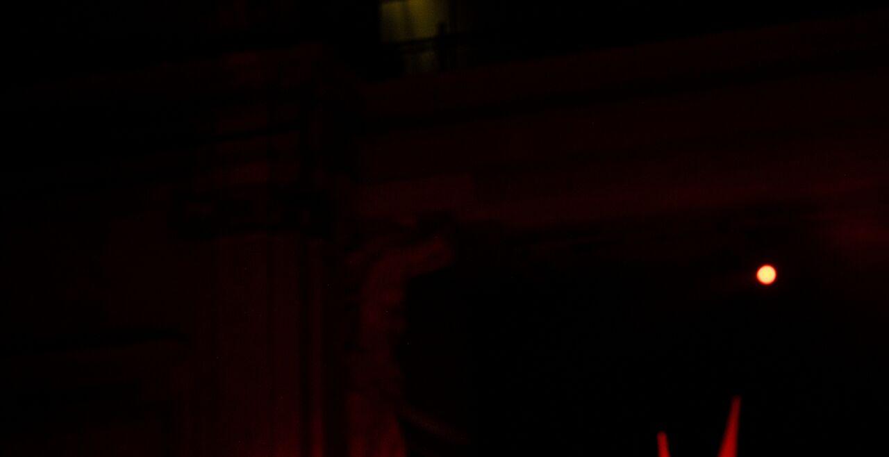 """""""Macbeth"""": Mystische Paarbeziehungen - © Foto: Philine Hofmann"""