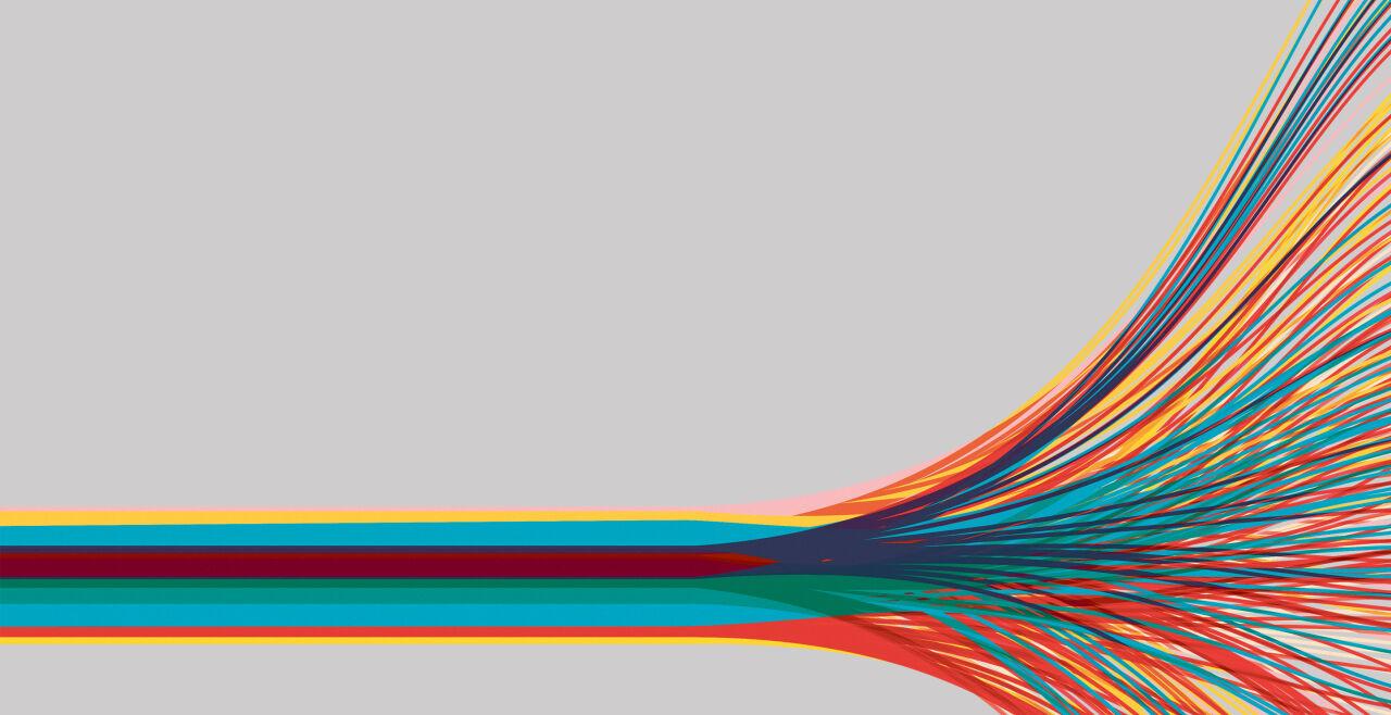 Colorstream - © Illustration: Florian Zwickl