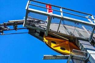 Seilbahnen im Sicherheitsstress - Die noch ungeklärte Ursache des Seilbahnunfalls am Lago Maggiore im Mai treibt Österreichs Seilbahnen-Betriebsleiter um. - © iStock / FooTToo