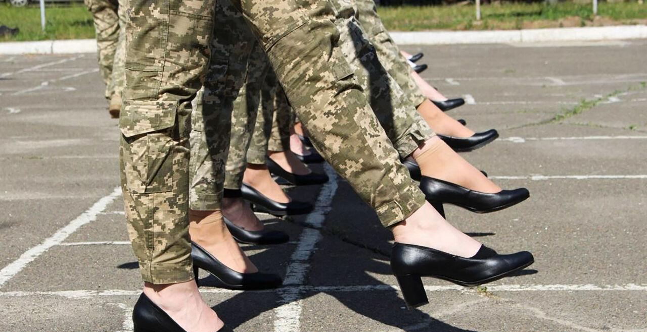Ukraine - © Foto: APA / AFP / Ukrainian Defence ministry press-service
