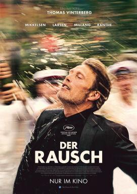 rausch_plakat-scaled - © Filmladen