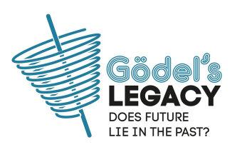 Gödel's Legacy - © Universität Wien