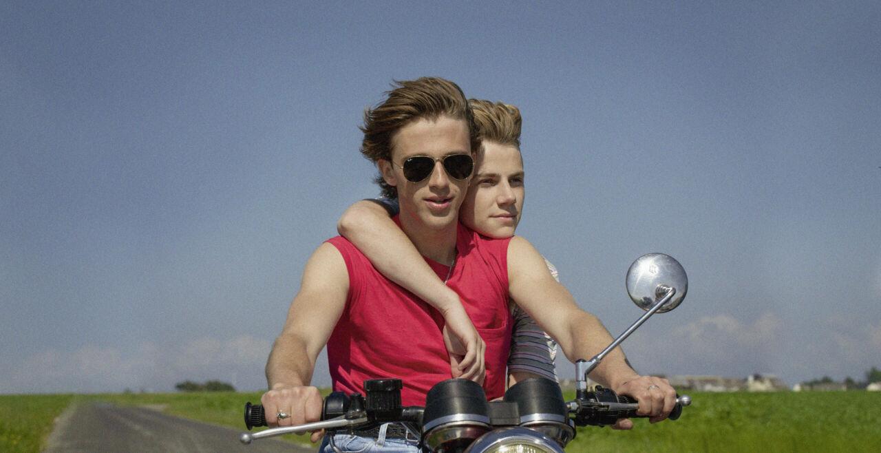 sommer85 - © Filmladen