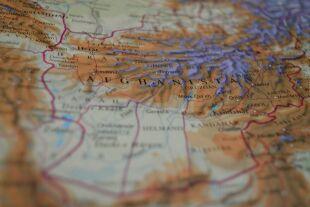 Afghanistan - © Foto: Pixabay