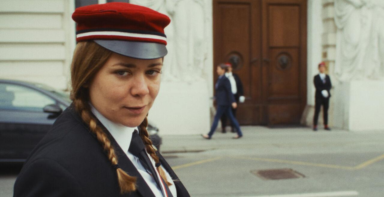 Sargnagel Film - © Foto: Filmladen