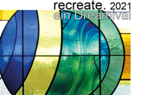 recreate 2021 - © Recreate
