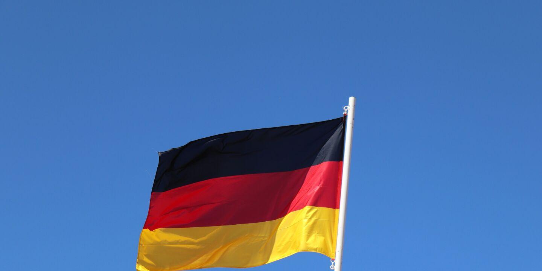Deutschland - © Foto: Pixabay