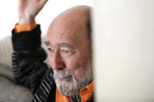 Peter Henisch - © Foto: APA / Robert Jaeger