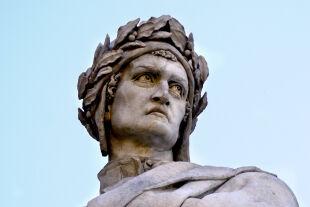 Dante - © Foto: Robert Alexander/Getty Images
