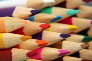 Stifte Parteien - © Foto: Pixabay
