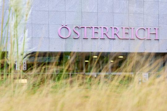 Österreich - © Foto: picturedesk.com / KURIER / Jeff Mangione