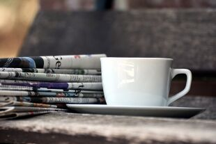 Presse - © Foto: Pixabay
