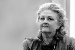 Edita Gruberova - © Foto: APA / dpa / Uli Deck
