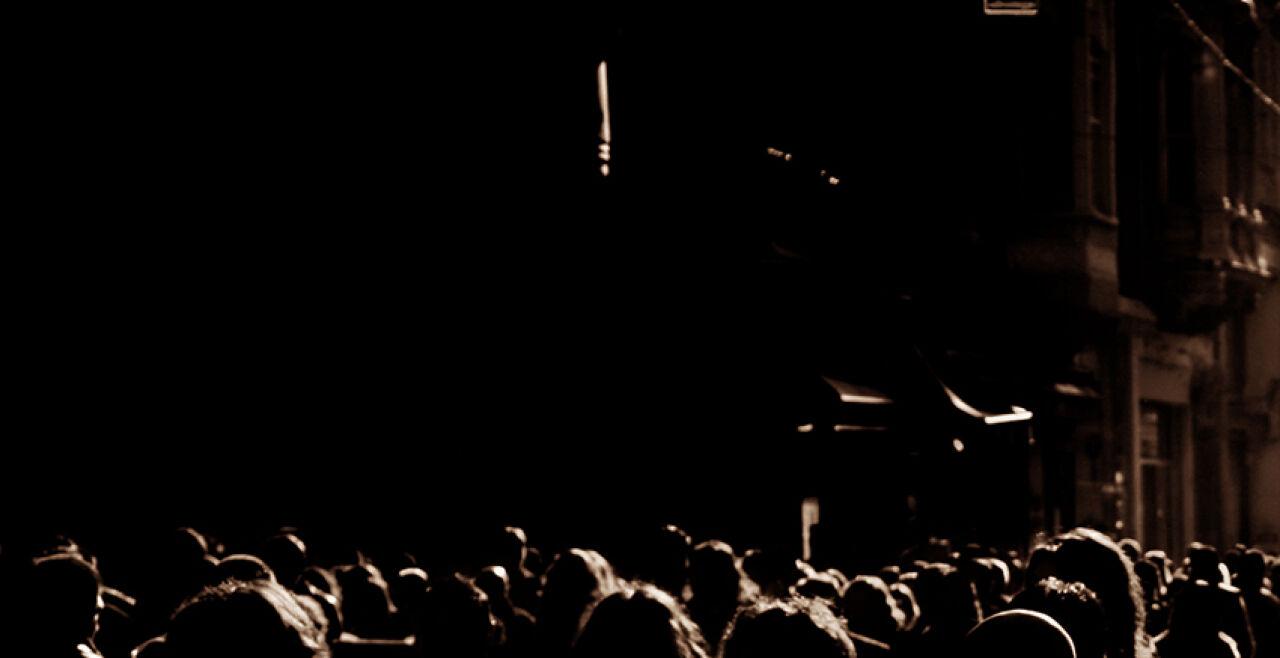 Menschen - © Foto: iStock/imagedepotpro