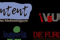 Logos Content - © Die Furche