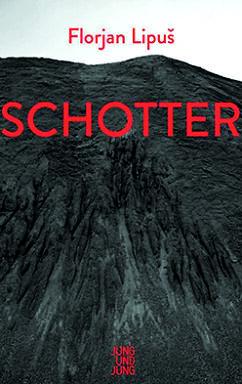 Schotter - © Jung und Jung