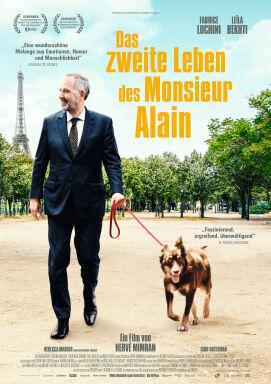 Alain - © Foto: Stadtkino