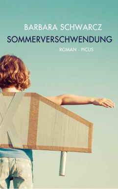 Sommerverschwendung - © Picus
