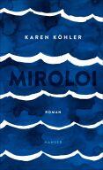 Miroloi - © Hanser