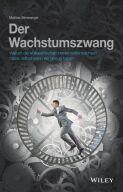 Buchtipps - © Verlag