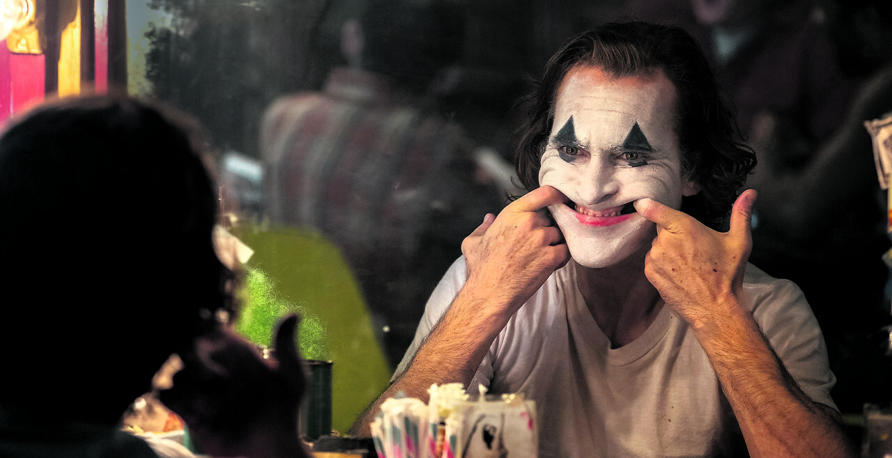 Joker - © Warner Bros.