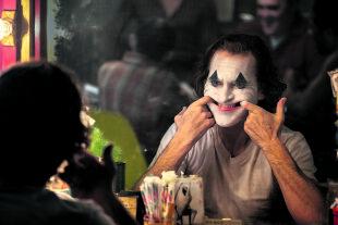 Joker - © Warner Bros.
