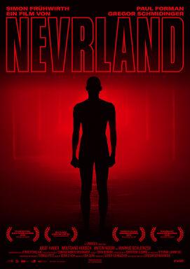 Nervland - © Foto: Filmladen